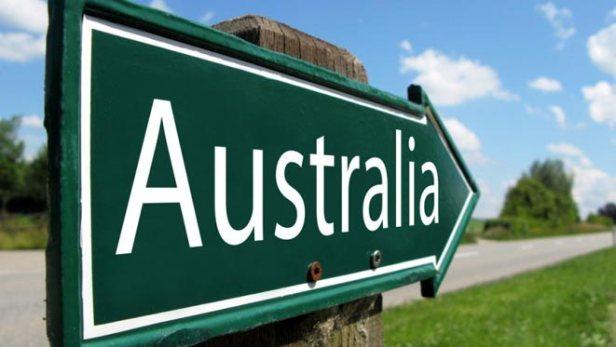 un-anno-in-australia-1
