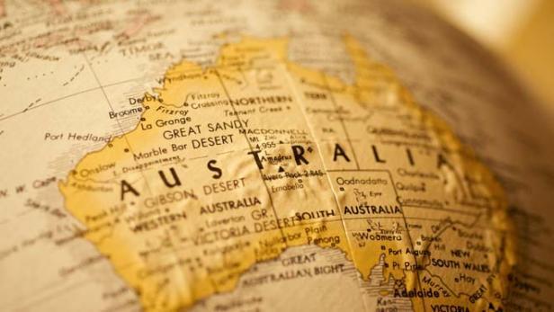 vivere-in-australia-8