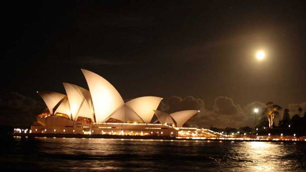 sydney-opera-house-night-1