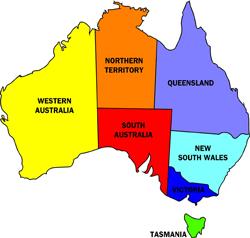 dove-si-trova-l-australia-4