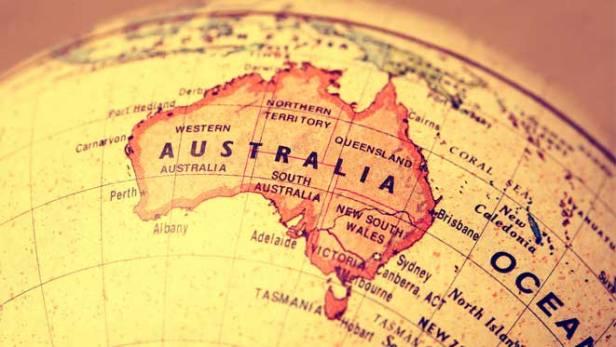 dove-si-trova-l-australia-8